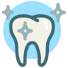 if_Dental_-_Tooth_-_Dentist_-_Dentistry_04_2185086
