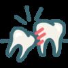 if_Dental_-_Tooth_-_Dentist_-_Dentistry_10_2185053