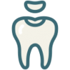 if_Dental_-_Tooth_-_Dentist_-_Dentistry_23_2185076