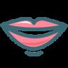 iconfinder_Dental_-_Tooth_-_Dentist_-_Dentistry_40_2185070